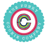 The Funky Cookie Company